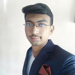 Vineet's Talk