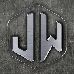 J WEE info
