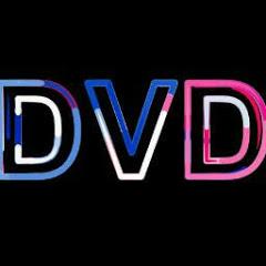 DVD MACHAN