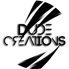 Dude Creations