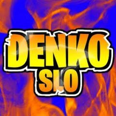 Denko SLO