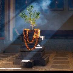 Tulasivana - Gift To The Next Generation