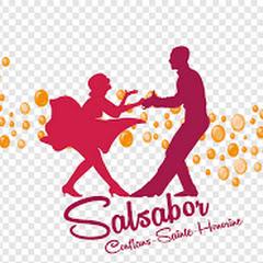 Salsa Music HD