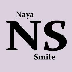 Naya Smile