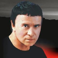 Anatoly Kashpirovskiy