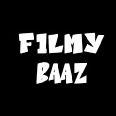 Filmy Baaz