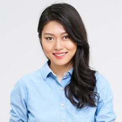 Sara Khong