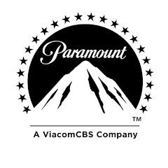 Paramount Pictures France Vidéo à la Demande