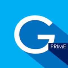 GSM Prime