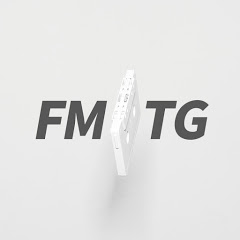 Free Music to-go