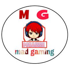 mad gaming
