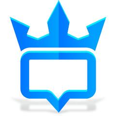 Royal Caribbean Blog