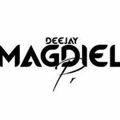 DJ Magdiel PR