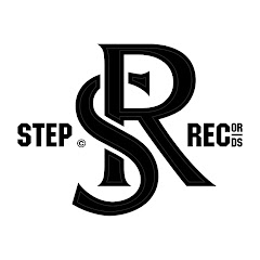 Step Records