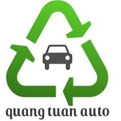 Quang Tuấn Auto