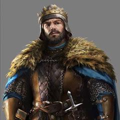Man Of Creed