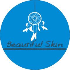 肌膚保養Beautiful Skin