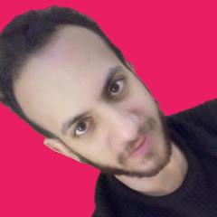 linguist اللغة العربية
