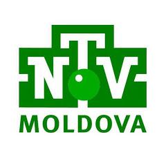 NTV Moldova