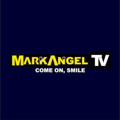 Mark Angel TV