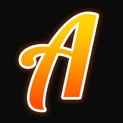 Aivir