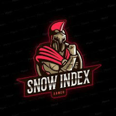 Snow Index Gamer