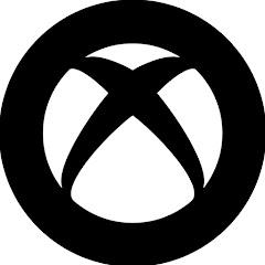 Xbox Türkiye