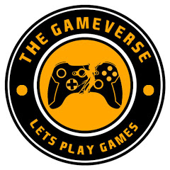 The Gameverse