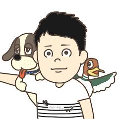 Raitoのスマブラ生活