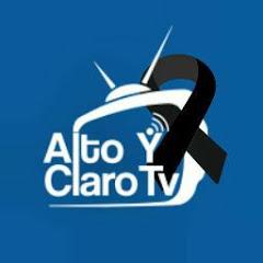 Alto y Claro TV