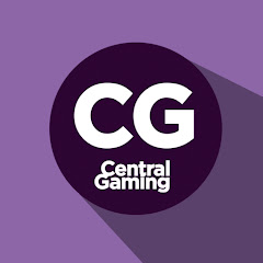 Central Gaming