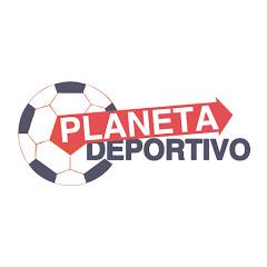 Planeta Deportivo