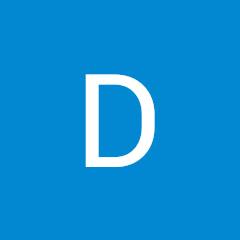 DeepFakes Club