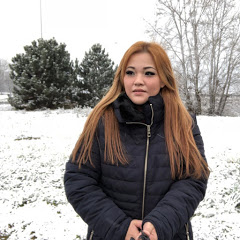 Benigna Kennel Fiona Tjhin