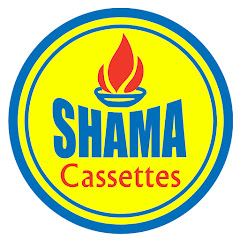 Shama Cassettes