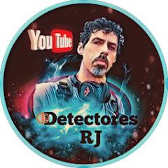 Detectores RJ