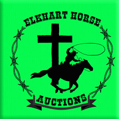 Elkhart Horse Auctions