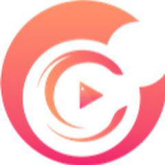 华语影视频道
