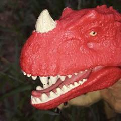 Tylersaurus Rex