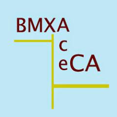 BMXAceCA