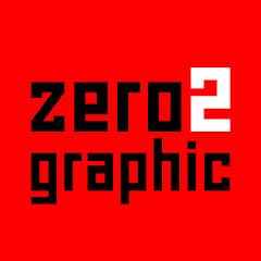 Zero2Graphic