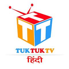 Tuk Tuk TV Hindi