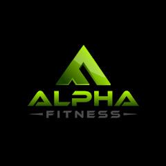 Alpha Fitness