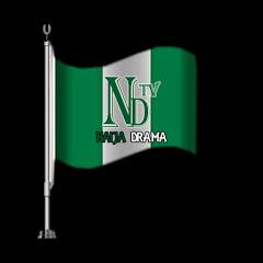 Naija Drama