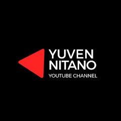Yuven Nitano
