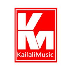 Kailali Music