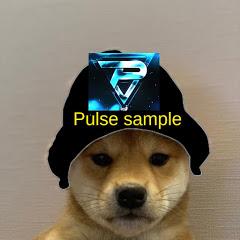 Pulse Sample