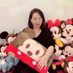 熊愛夾娃娃