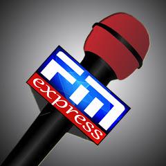 FM EXPRESS BIJAPUR NEWS