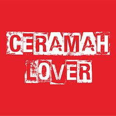 Ceramah Lover